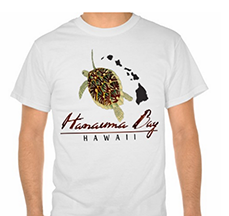 hawaii-shirt